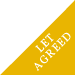 Let Agreed sign